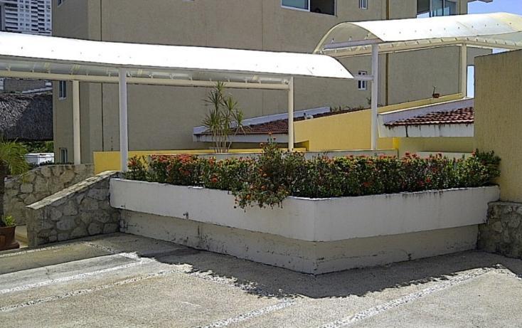 Foto de departamento en renta en  , playa guitarr?n, acapulco de ju?rez, guerrero, 1481355 No. 48