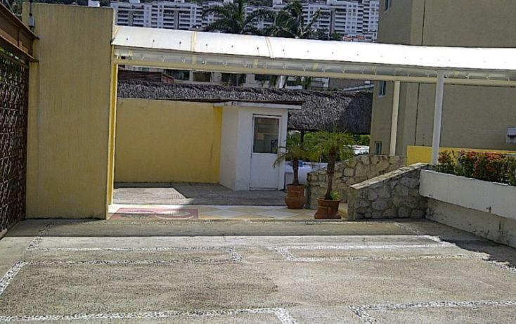 Foto de departamento en renta en, playa guitarrón, acapulco de juárez, guerrero, 1481355 no 49