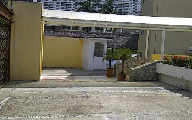 Foto de departamento en renta en  , playa guitarr?n, acapulco de ju?rez, guerrero, 1481355 No. 49