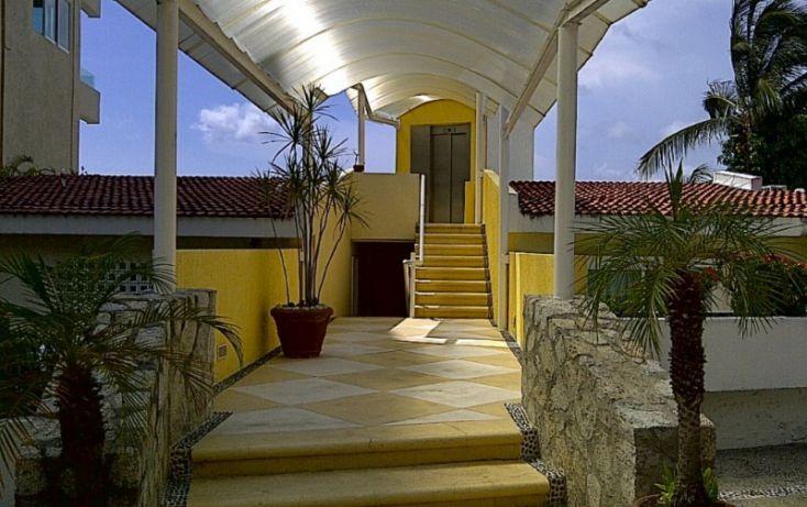 Foto de departamento en renta en, playa guitarrón, acapulco de juárez, guerrero, 1481355 no 50