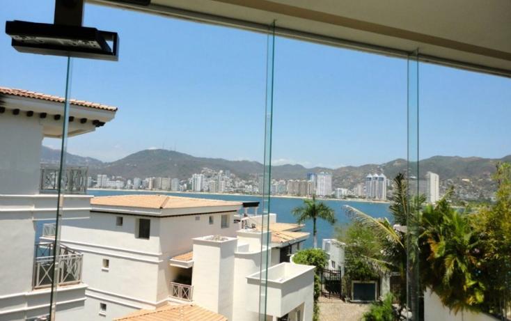 Foto de departamento en renta en  , playa guitarrón, acapulco de juárez, guerrero, 1481357 No. 06