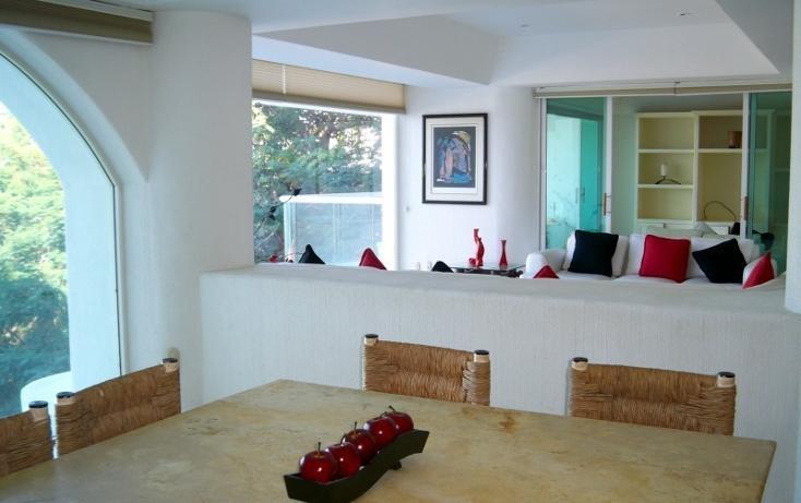 Foto de departamento en renta en  , playa guitarr?n, acapulco de ju?rez, guerrero, 1481359 No. 04