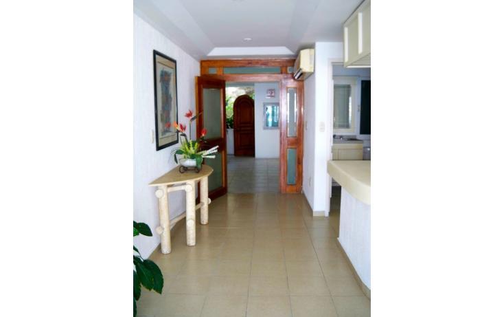 Foto de departamento en renta en  , playa guitarr?n, acapulco de ju?rez, guerrero, 1481359 No. 07