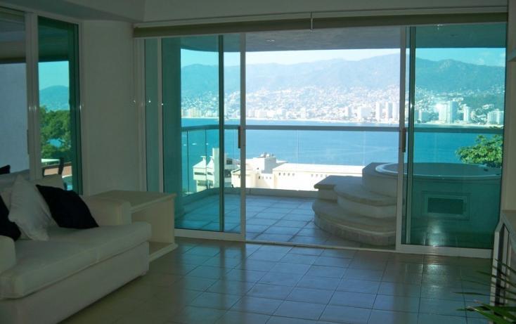 Foto de departamento en renta en  , playa guitarr?n, acapulco de ju?rez, guerrero, 1481359 No. 09