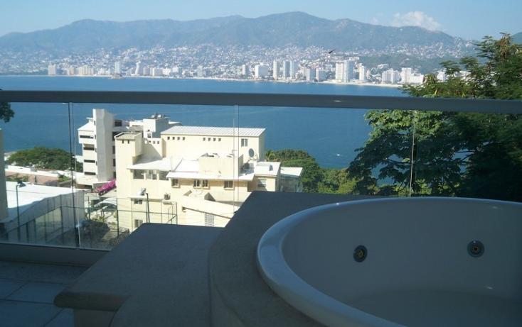 Foto de departamento en renta en  , playa guitarr?n, acapulco de ju?rez, guerrero, 1481359 No. 11