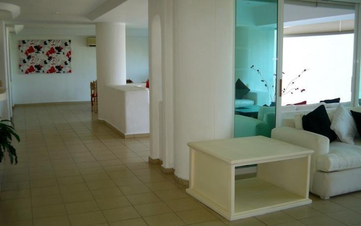 Foto de departamento en renta en  , playa guitarr?n, acapulco de ju?rez, guerrero, 1481359 No. 12