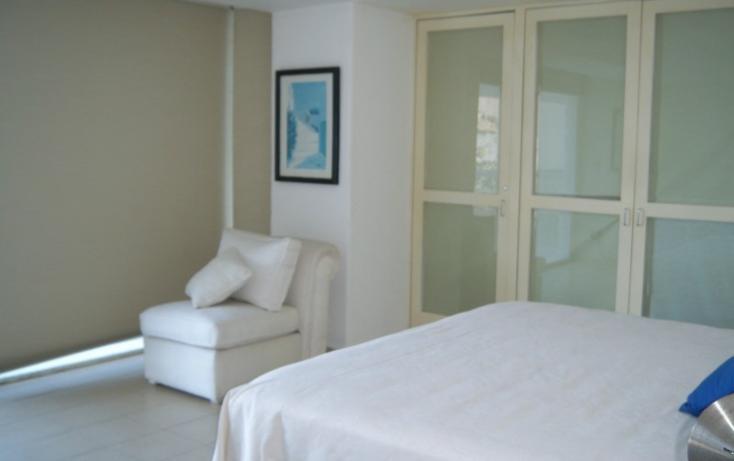 Foto de departamento en renta en  , playa guitarr?n, acapulco de ju?rez, guerrero, 1481359 No. 14