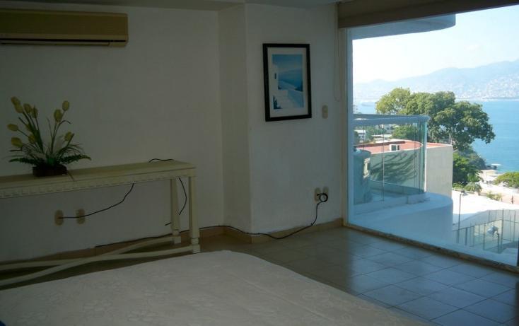 Foto de departamento en renta en  , playa guitarr?n, acapulco de ju?rez, guerrero, 1481359 No. 17