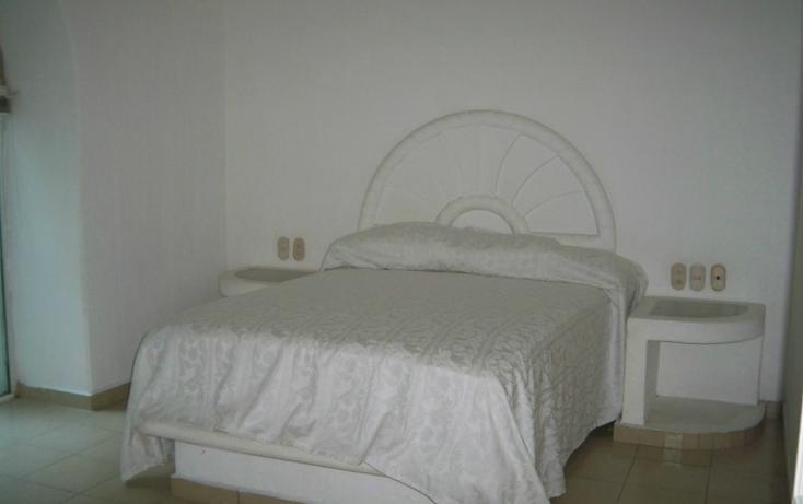 Foto de departamento en renta en  , playa guitarr?n, acapulco de ju?rez, guerrero, 1481359 No. 20