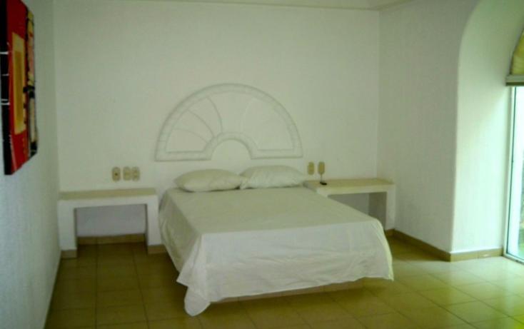 Foto de departamento en renta en  , playa guitarrón, acapulco de juárez, guerrero, 1481359 No. 24