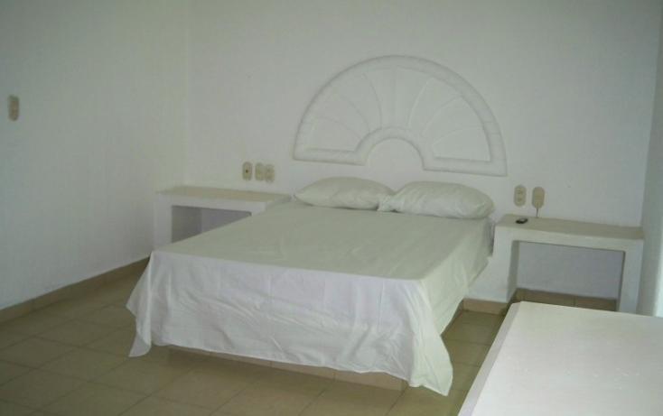 Foto de departamento en renta en  , playa guitarr?n, acapulco de ju?rez, guerrero, 1481359 No. 26