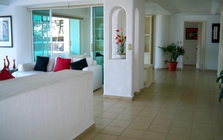 Foto de departamento en renta en  , playa guitarr?n, acapulco de ju?rez, guerrero, 1481359 No. 30