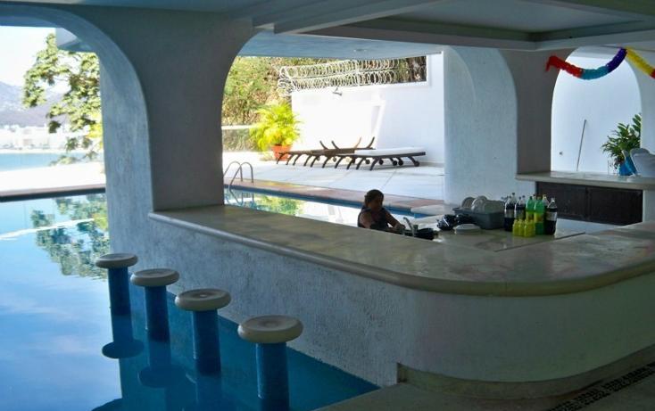 Foto de departamento en renta en  , playa guitarr?n, acapulco de ju?rez, guerrero, 1481359 No. 34
