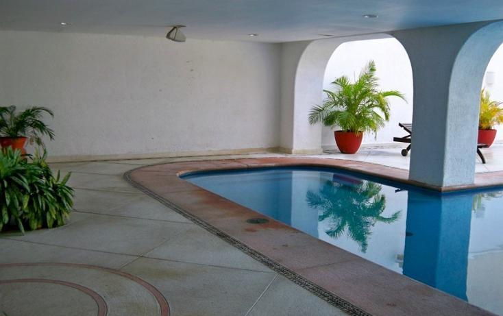 Foto de departamento en renta en  , playa guitarr?n, acapulco de ju?rez, guerrero, 1481359 No. 38
