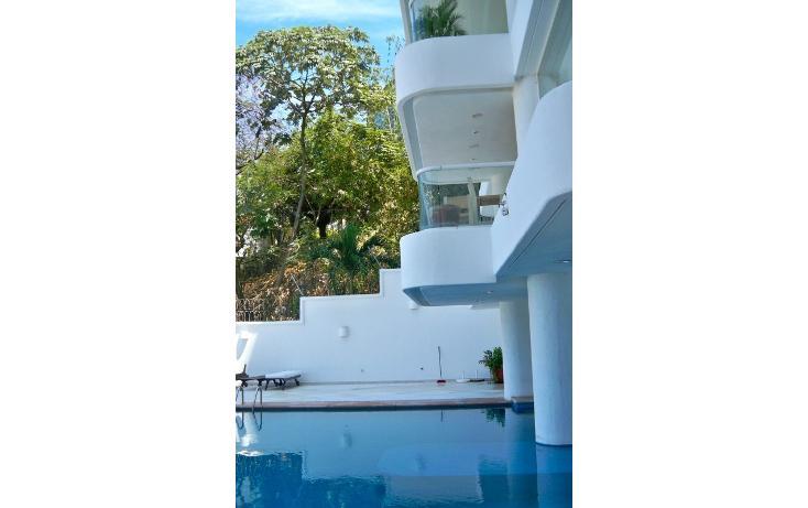 Foto de departamento en renta en  , playa guitarr?n, acapulco de ju?rez, guerrero, 1481359 No. 43