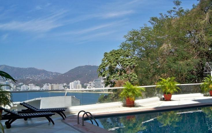 Foto de departamento en renta en  , playa guitarrón, acapulco de juárez, guerrero, 1481359 No. 45