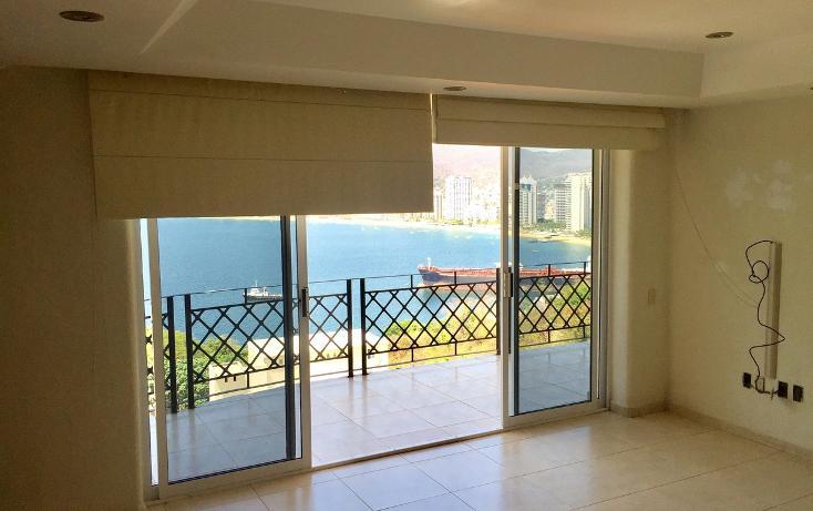 Foto de departamento en venta en, playa guitarrón, acapulco de juárez, guerrero, 1481361 no 20