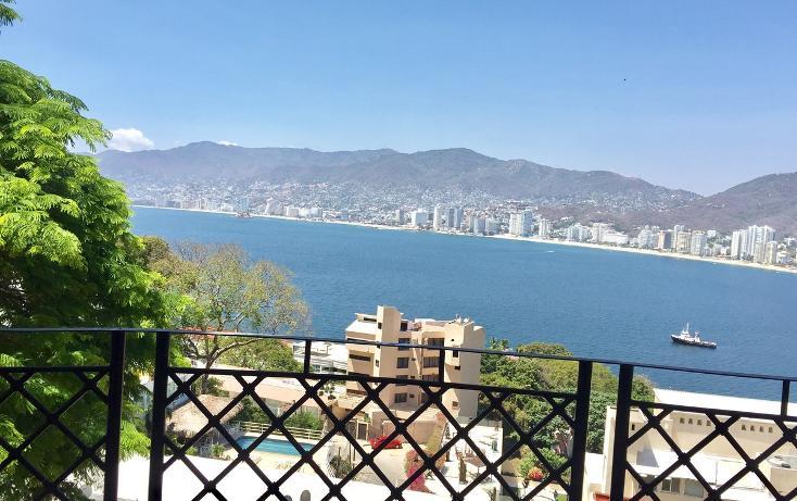 Foto de departamento en venta en, playa guitarrón, acapulco de juárez, guerrero, 1481361 no 22