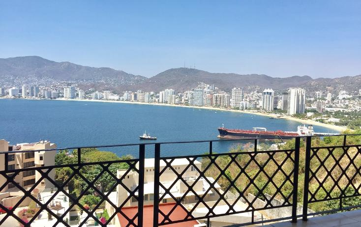 Foto de departamento en venta en, playa guitarrón, acapulco de juárez, guerrero, 1481361 no 23