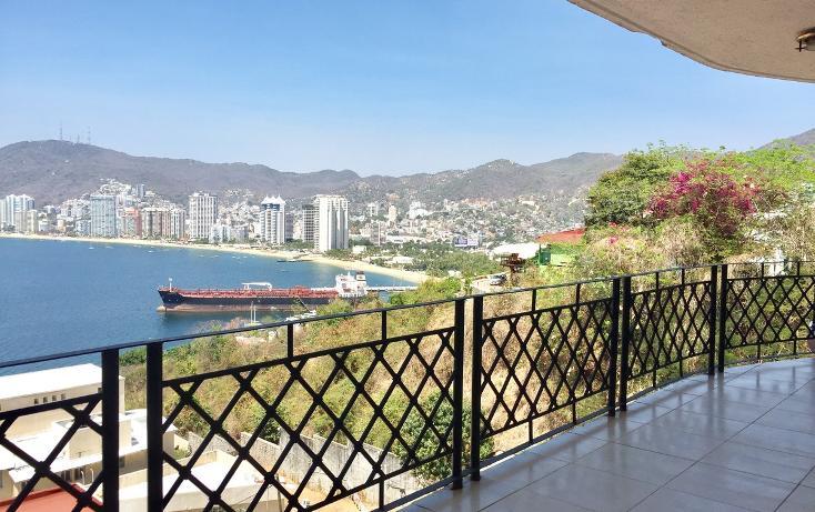 Foto de departamento en venta en, playa guitarrón, acapulco de juárez, guerrero, 1481361 no 24