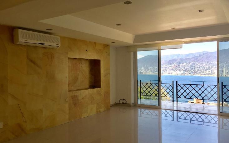 Foto de departamento en venta en, playa guitarrón, acapulco de juárez, guerrero, 1481361 no 30