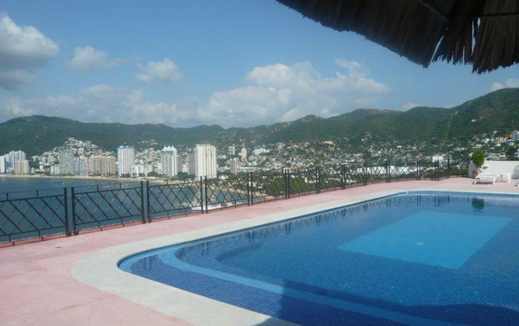 Foto de departamento en venta en, playa guitarrón, acapulco de juárez, guerrero, 1481361 no 34