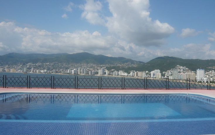 Foto de departamento en venta en, playa guitarrón, acapulco de juárez, guerrero, 1481361 no 37