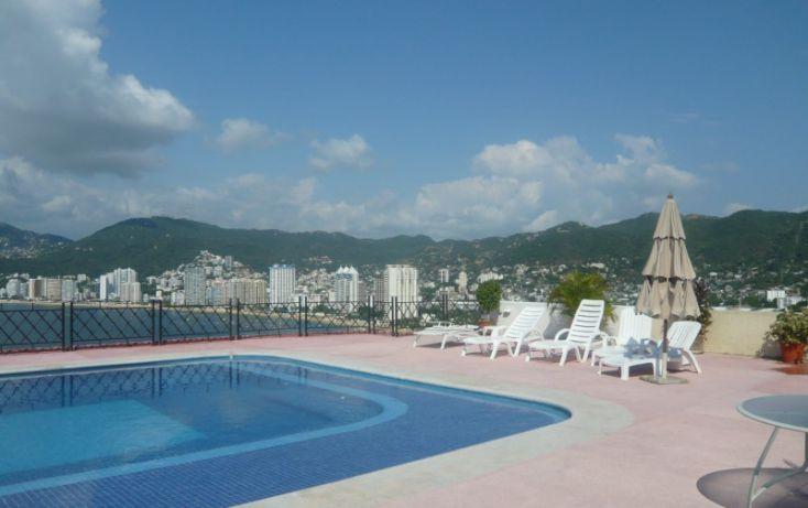 Foto de departamento en venta en, playa guitarrón, acapulco de juárez, guerrero, 1481361 no 38