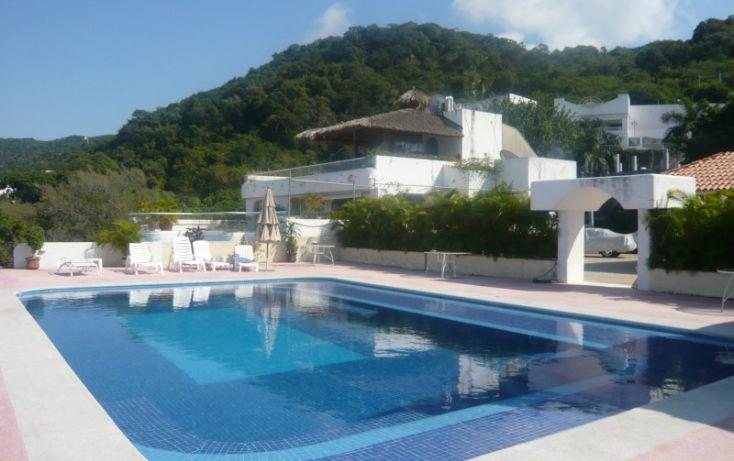 Foto de departamento en venta en, playa guitarrón, acapulco de juárez, guerrero, 1481361 no 39