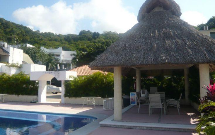 Foto de departamento en venta en, playa guitarrón, acapulco de juárez, guerrero, 1481361 no 40