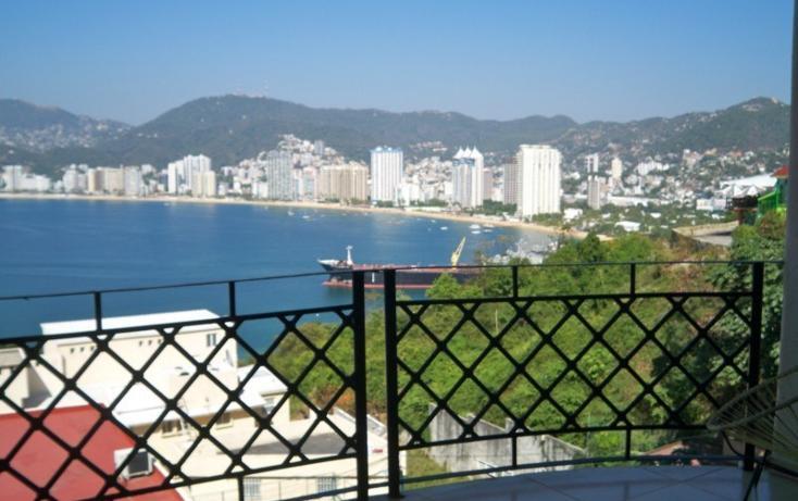 Foto de departamento en renta en  , playa guitarrón, acapulco de juárez, guerrero, 1481363 No. 05