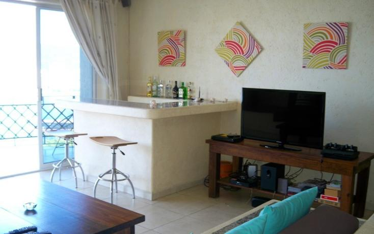 Foto de departamento en renta en  , playa guitarrón, acapulco de juárez, guerrero, 1481363 No. 11