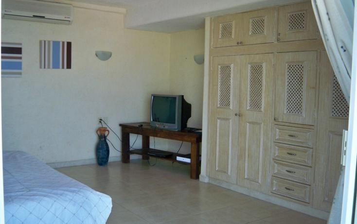 Foto de departamento en renta en  , playa guitarrón, acapulco de juárez, guerrero, 1481363 No. 32