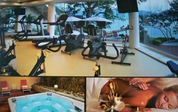 Foto de departamento en venta en  , playa guitarr?n, acapulco de ju?rez, guerrero, 1481365 No. 05