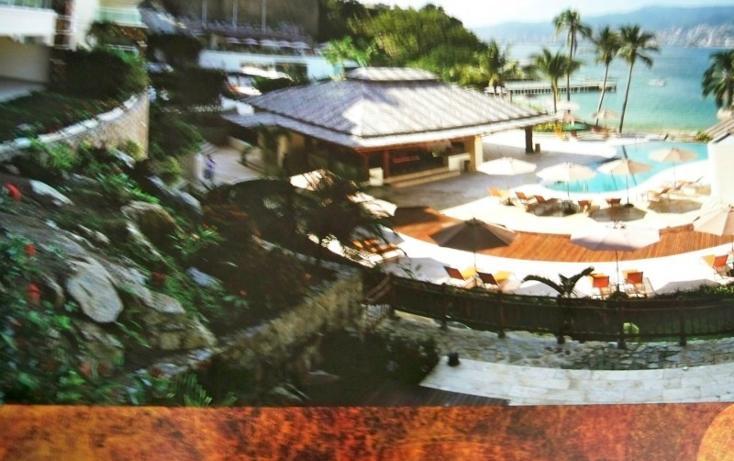 Foto de departamento en venta en  , playa guitarrón, acapulco de juárez, guerrero, 1481365 No. 10