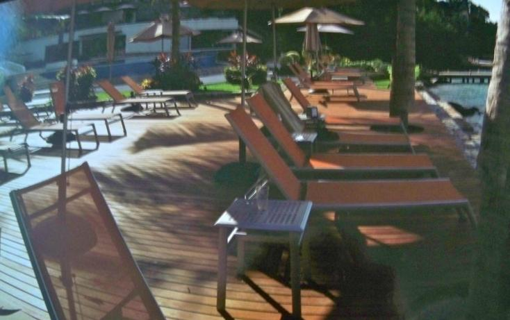 Foto de departamento en venta en  , playa guitarr?n, acapulco de ju?rez, guerrero, 1481365 No. 11