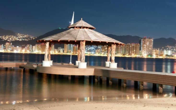 Foto de departamento en venta en  , playa guitarr?n, acapulco de ju?rez, guerrero, 1481365 No. 16