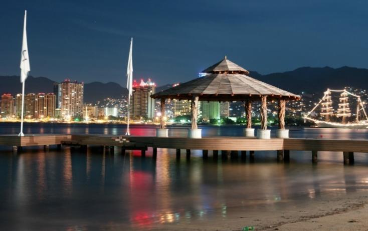 Foto de departamento en venta en, playa guitarrón, acapulco de juárez, guerrero, 1481365 no 17
