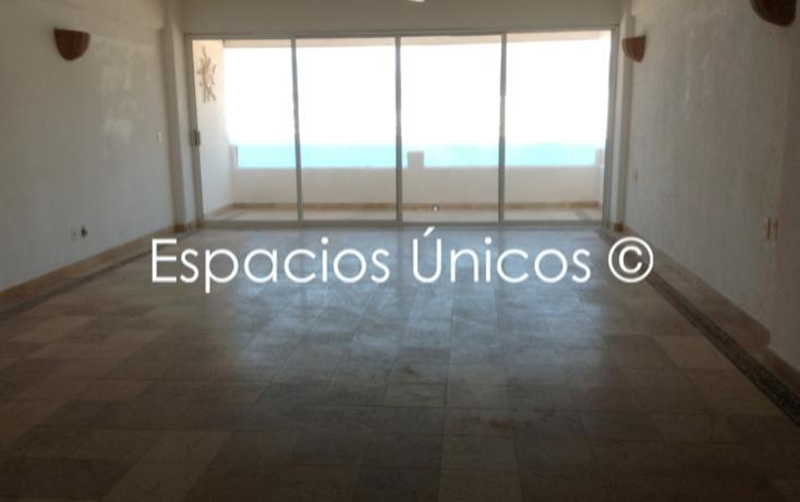 Foto de departamento en venta en  , playa guitarrón, acapulco de juárez, guerrero, 1481399 No. 02