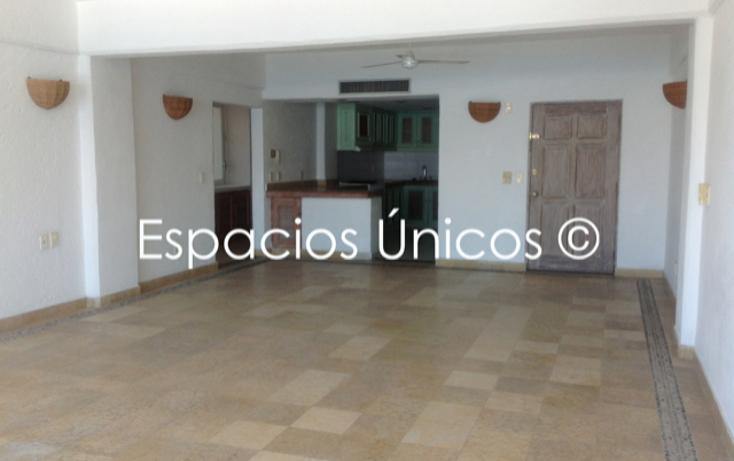 Foto de departamento en venta en  , playa guitarrón, acapulco de juárez, guerrero, 1481399 No. 03