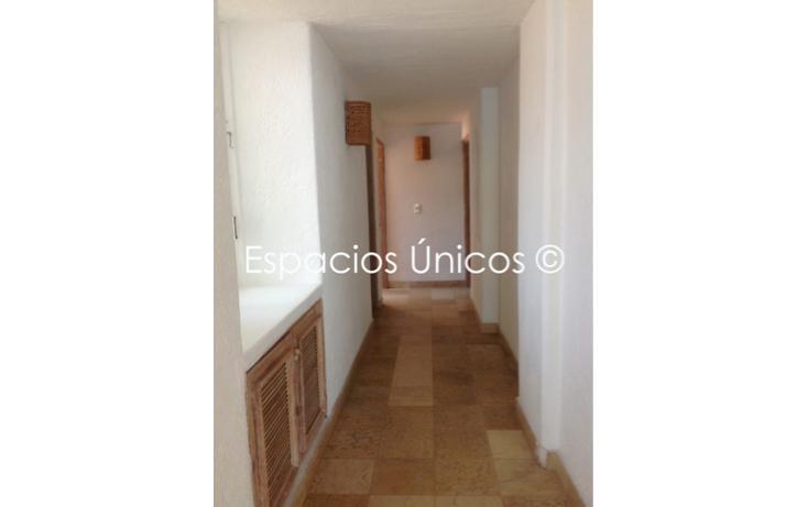 Foto de departamento en venta en  , playa guitarrón, acapulco de juárez, guerrero, 1481399 No. 04