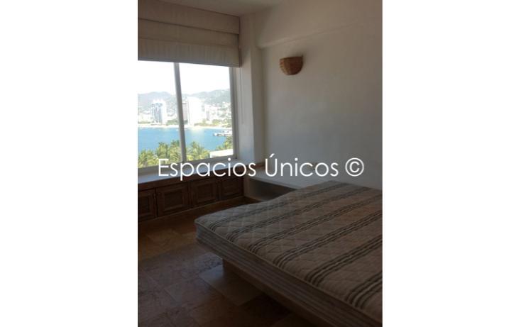 Foto de departamento en venta en  , playa guitarrón, acapulco de juárez, guerrero, 1481399 No. 05