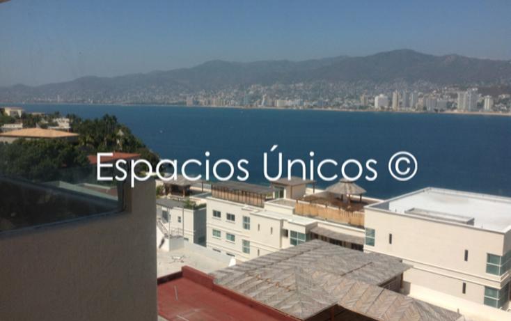Foto de departamento en venta en  , playa guitarrón, acapulco de juárez, guerrero, 1481399 No. 06