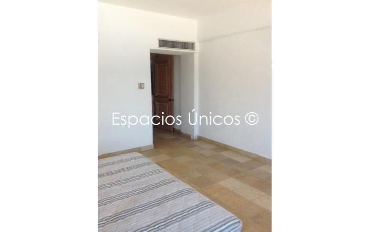 Foto de departamento en venta en  , playa guitarrón, acapulco de juárez, guerrero, 1481399 No. 07