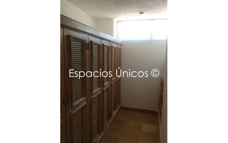 Foto de departamento en venta en  , playa guitarrón, acapulco de juárez, guerrero, 1481399 No. 08