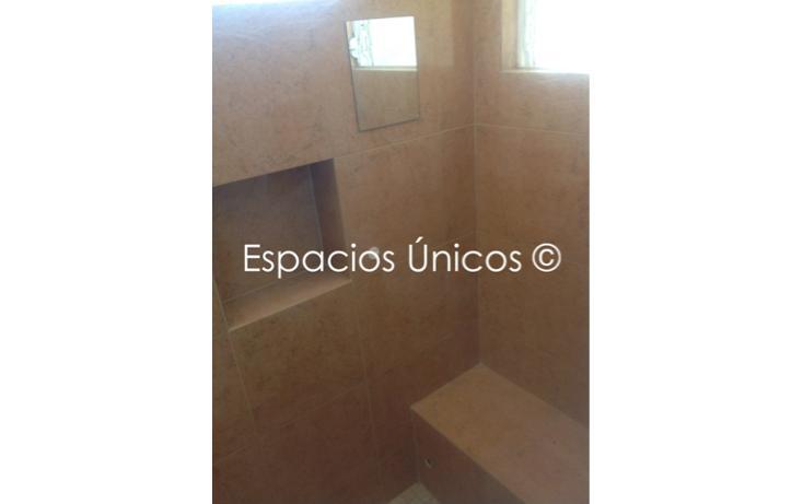 Foto de departamento en venta en  , playa guitarrón, acapulco de juárez, guerrero, 1481399 No. 09