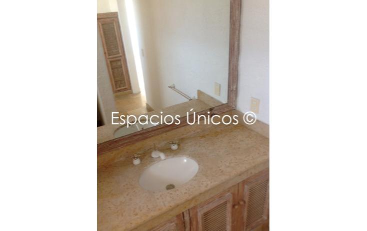 Foto de departamento en venta en  , playa guitarrón, acapulco de juárez, guerrero, 1481399 No. 10