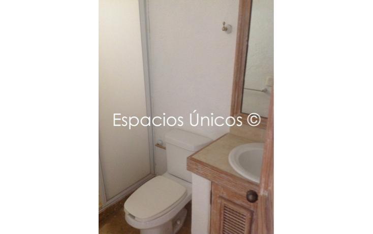 Foto de departamento en venta en  , playa guitarrón, acapulco de juárez, guerrero, 1481399 No. 11