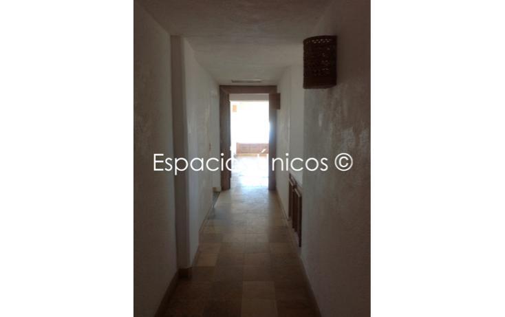 Foto de departamento en venta en  , playa guitarrón, acapulco de juárez, guerrero, 1481399 No. 12