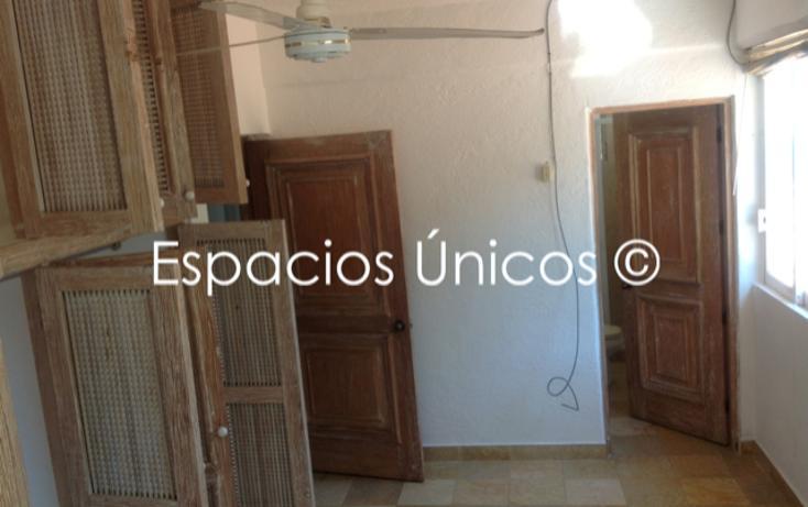Foto de departamento en venta en  , playa guitarrón, acapulco de juárez, guerrero, 1481399 No. 13